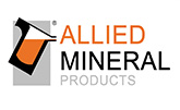 Allied Mineral Products Inc.