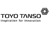 Toyo Tanso co., ltd